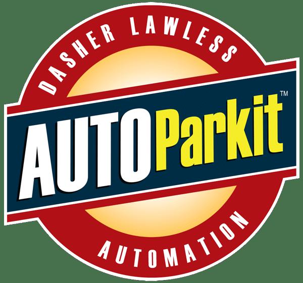 FAQs - Dasher Lawless
