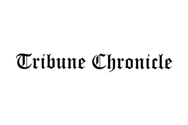 Tribune Chronicle